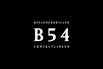 b54-360-2