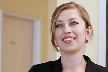 Natalie-Paulsen