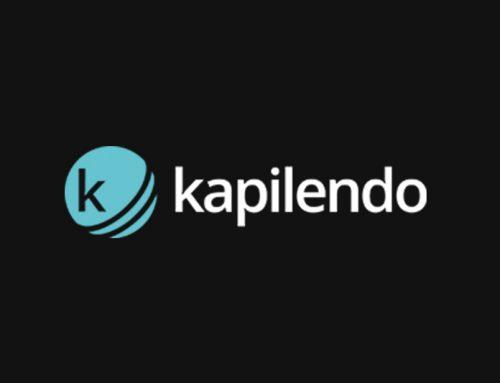 kapilendo – Kreditmarktplatz für ausgewählte Projekte des deutschen Mittelstands