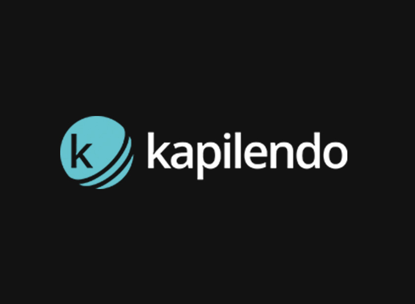 kapilendo-logo