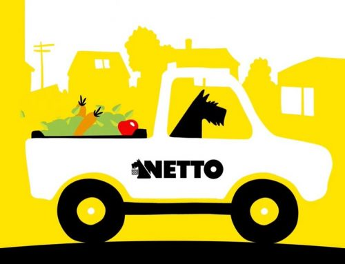 "Explainer Video ""Mehr Netto"""