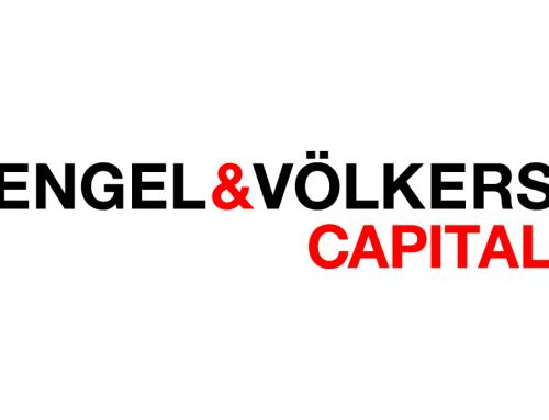 Engel & Völkers Capital: Erstellung Konzept zur Planung und Umsetzung von Crowdfinanzierungs-Immobilien-Videos