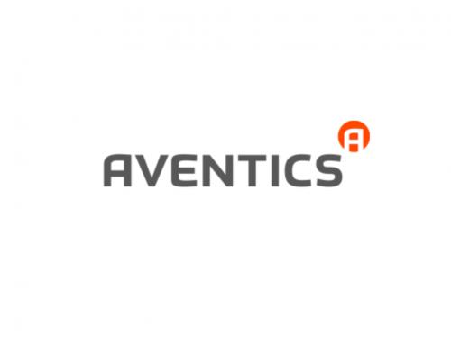 Messe-Produktvideo für AVENTICS